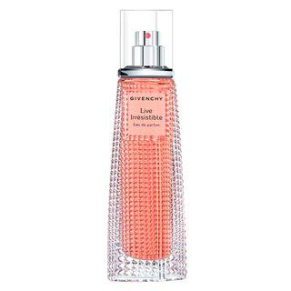 live-irresistible-eau-de-parfum-givenchy-perfume-feminino-50ml