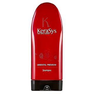 kerasys-oriental-premium-shampoo