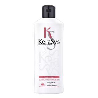 kerasys-repairing-shampoo