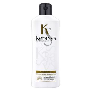 kerasys-revitalizing-shampoo