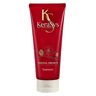 kerasys-oriental-premium-mascara-de-tratamento