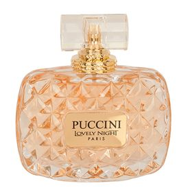 lovely-night-puccini-perfume-feminino-eau-de-parfum