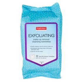 lenco-demaquilante-e-esfoliante-facial-purederm