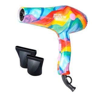 secador-lizz-professional-rainbow-3800-ionic-2100-w