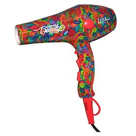 secador-lizz-professional-beauty-pro-2100-w