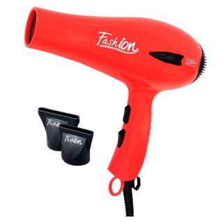 secador-lizz-professional-fashion-vermelho-1