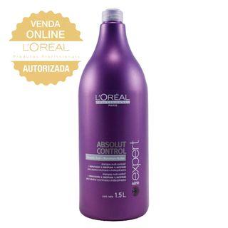 l-oreal-professionnel-absolut-control-shampoo-1-5-ml