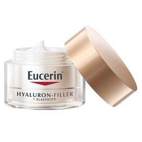 creme-anti-rugas-hyalurin-filler-elasticity-dia-fps-151