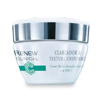 //www.epocacosmeticos.com.br/renew-clinical-clareador---textura-uniforme-creme-multi-clareador-facial-30g-22425/p