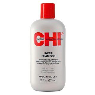 chi-infra-shampoo