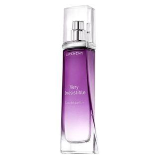 very-irresistible-givenchy-sensual-eau-de-parfum-givenchy-perfume-feminino-3
