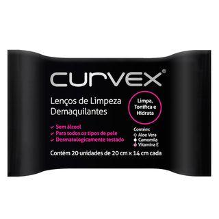lencos-demaquilante-merheje-curvex