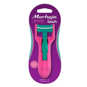 modelador-de-cilios-merheje-touch-verde-e-rosa