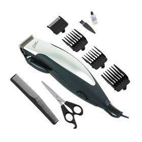 lizz-professional-kit-maquina-de-corte-aparador-de-pelos