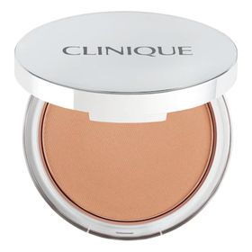 beige-clinique