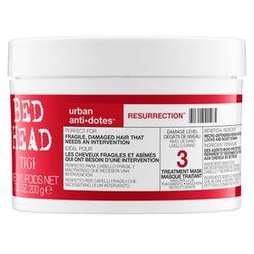 bedheadurbanantidotesmasktratament3resurrectiontigimascarareconstrutoraparaoscabelos-1