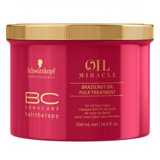 bc-oil