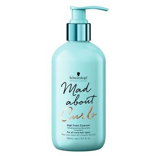 schwarzkopf-mad-about-curls-shampoo-extra-espuma