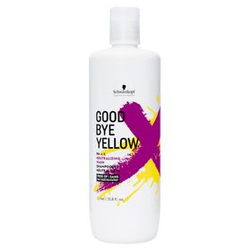 schwarzkopf--goodbye-yellow-shampoo-neutralizante-1l