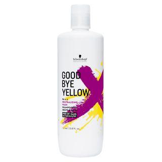 schwarzkopf--goodbye-yellow-shampoo-neutralizante-1l