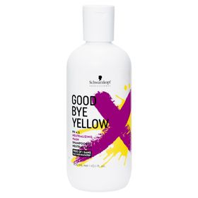 schwarzkopf--goodbye-yellow-shampoo-neutralizante