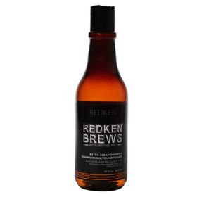 redken-brews-extra-clean-shampoo
