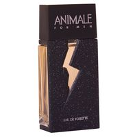 //www.epocacosmeticos.com.br/animale-animale-for-men-eau-de-toilette-animale-perfume-masculino/p