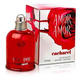 3360373063680_embalagem_-amor-amor-100ml