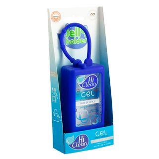 gel-higienizador-antisseptico-hi-clean-holder-blister-extrato-de-algodao