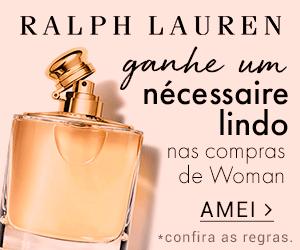Ralph lauren 0507