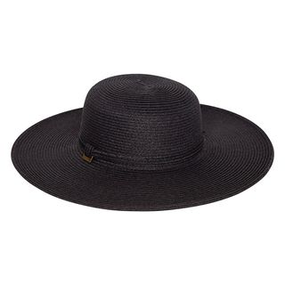 chapeu-giovana-uv-line-chapeu-feminino