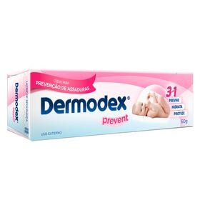 creme-preventivo-para-assaduras-dermodex-prevent