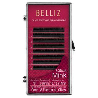 cilios-para-alongamento-belliz-mink-b-006-mix