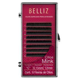 cilios-para-alongamento-belliz-mink-c-015-12mm
