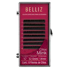 cilios-para-alongamento-belliz-mink-c-015-14mm