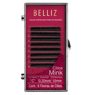 cilios-para-alongamento-belliz-mink-c-020-10mm