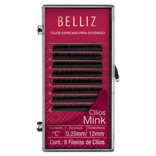 cilios-para-alongamento-belliz-mink-c-020-12mm