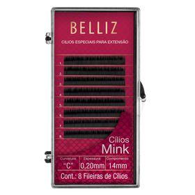 cilios-para-alongamento-belliz-mink-c-020-14mm