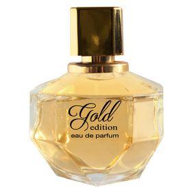 gold-edition-ng-parfums-perfume-feminino-eau-de-parfums