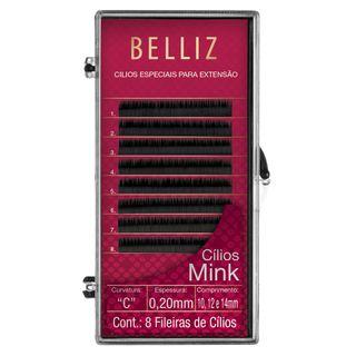 cilios-para-alongamento-belliz-mink-c-020-mix