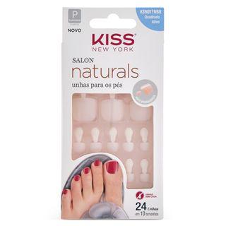 unhas-posticas-para-pes-kiss-ny-salon-naturals