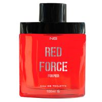 //www.epocacosmeticos.com.br/red-force-ng-parfums-perfume-masculino-eau-de-toilette/p