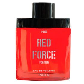 red-force-ng-parfums-perfume-masculino-eau-de-toilette