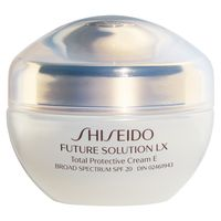 //www.epocacosmeticos.com.br/hidratante-facial-shiseido-future-solution-lx-total-protective-cream-e/p