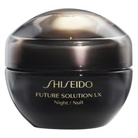//www.epocacosmeticos.com.br/rejuvenescedor-facial-shiseido-future-solution-lx-total-regenerating-cream/p
