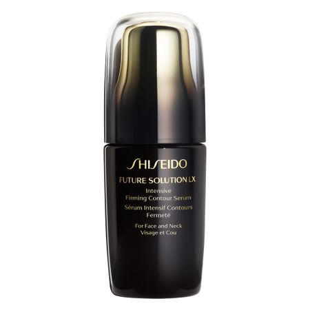 Sérum Firmador Shiseido - Future Solution LX Intensive Firming Contour - 50ml