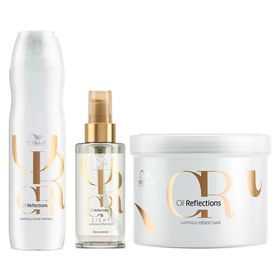 wella-professionals-oil-reflections-kit-shampoo-oleo-light-mascar