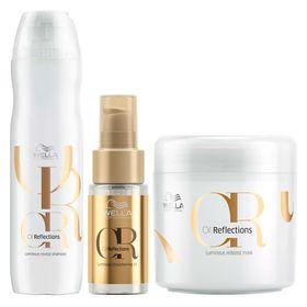 wella-professionals-oil-reflections-kit-sh-oleo-luminous-30ml-mascara