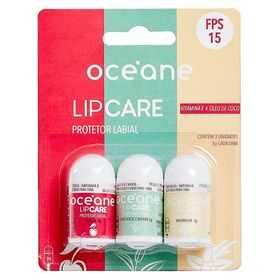 protetor-labial-oceane-lip-care