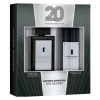 //www.epocacosmeticos.com.br/antonio-banderas-the-secret-kit-eau-de-toilette-desodorante/p